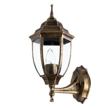 Светильник на штанге Arte Lamp Pegasus A3151AL-1BN