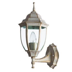 Светильник на штанге Arte Lamp Pegasus A3151AL-1WG