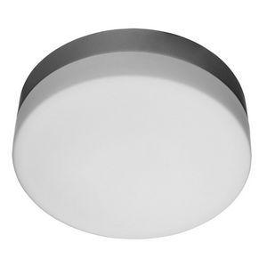Накладной светильник Arte Lamp Aqua A3211PL-2SI