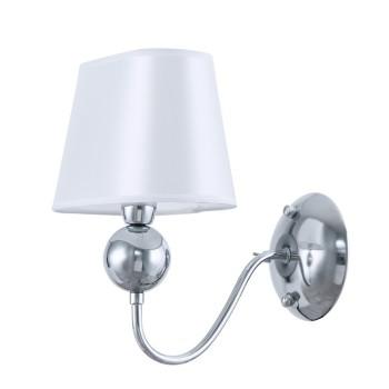 Бра Arte Lamp 4012 A4012AP-1CC