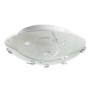 Накладной светильник Arte Lamp Jasmine A4040PL-1CC
