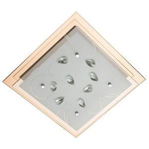 Накладной светильник Arte Lamp Tiana A4042PL-2CC