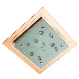 Накладной светильник Arte Lamp Tiana A4042PL-3CC