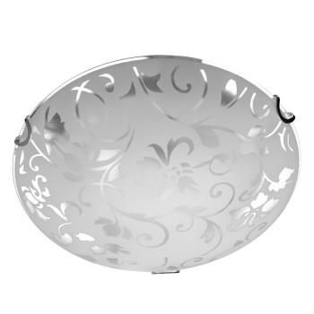 Накладной светильник Arte Lamp Ornament A4120PL-1CC
