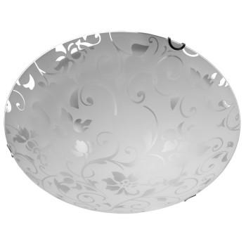 Накладной светильник Arte Lamp Ornament A4120PL-3CC