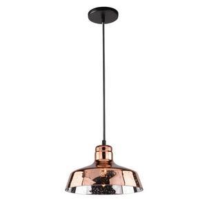 Подвесной светильник Arte Lamp Riflesso A4297SP-1AC