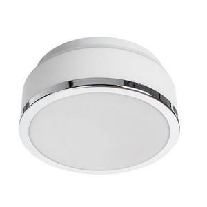 Накладной светильник Arte Lamp Aqua A4440PL-1CC