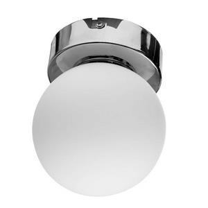 Накладной светильник Arte Lamp Aqua A4445AP-1CC