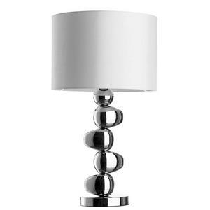 Настольная лампа декоративная Arte Lamp Cosy A4610LT-1CC