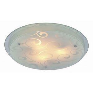 Накладной светильник Arte Lamp Ariel A4806PL-3CC