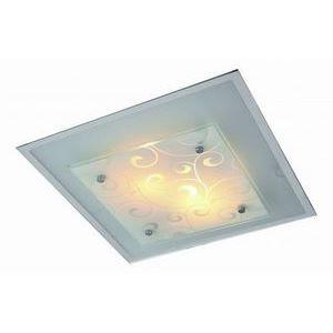 Накладной светильник Arte Lamp Ariel A4807PL-1CC