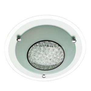 Накладной светильник Arte Lamp Giselle A4833PL-2CC