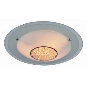 Накладной светильник Arte Lamp Giselle A4833PL-3CC