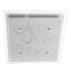 Накладной светильник Arte Lamp Sinderella A4866PL-2CC