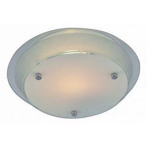 Накладной светильник Arte Lamp Rapunzel A4867PL-1CC