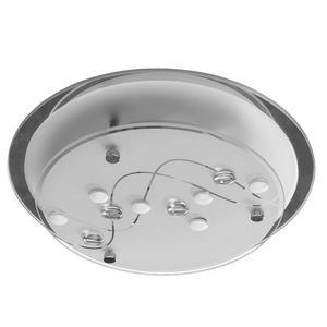 Накладной светильник Arte Lamp Belle A4890PL-1CC