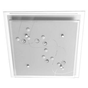 Накладной светильник Arte Lamp Belle A4891PL-2CC