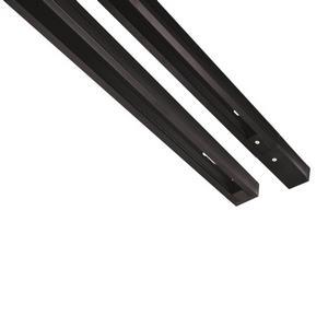 Трек Arte Lamp Track Accessories A510006