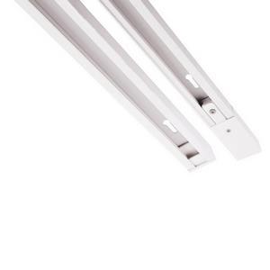 Трек Arte Lamp Track Accessories A510033