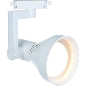 Светильник на штанге Arte Lamp Track Lights A5109PL-1WH
