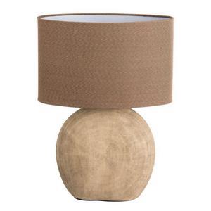 Настольная лампа декоративная Arte Lamp 5144 A5144LT-1BR
