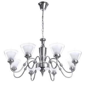 Подвесная люстра Arte Lamp 5184 A5184LM-8CC