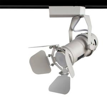 Светильник на штанге Arte Lamp Track Lights A5319PL-1WH