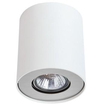 Накладной светильник Arte Lamp Falcon A5633PL-1WH