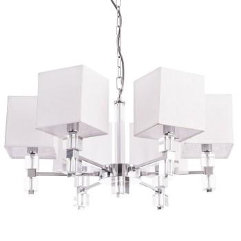 Подвесная люстра Arte Lamp North A5896LM-6CC