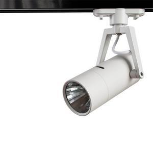 Светильник на штанге Arte Lamp Track Lights A6210PL-1WH