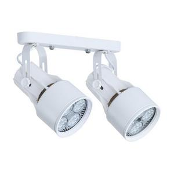Светильник на штанге Arte Lamp 6252 A6252PL-2WH
