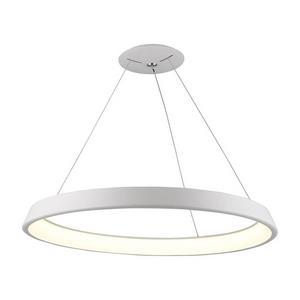 Подвесной светильник Arte Lamp 6280 A6280SP-1WH