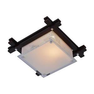 Накладной светильник Arte Lamp 6463 A6463PL-2BR