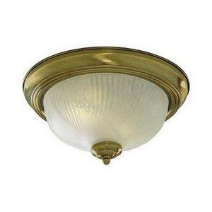 Накладной светильник Arte Lamp Hall A7834PL-2AB