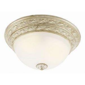 Накладной светильник Arte Lamp Piatti A8013PL-2WA
