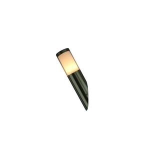 Накладной светильник Arte Lamp Paletto A8262AL-1SS