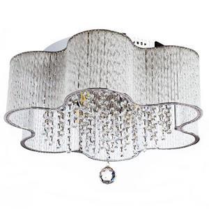 Накладной светильник Arte Lamp Diletto A8565PL-4CL