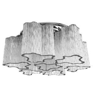 Накладной светильник Arte Lamp Diletto A8567PL-7CL