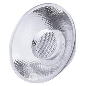 Рефлектор Arte Lamp Soffitto A913036