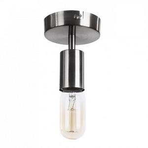Светильник на штанге Arte Lamp Fuori A9184PL-1SS
