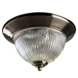 Накладной светильник Arte Lamp American Diner A9366PL-2AB