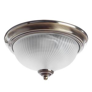 Накладной светильник Arte Lamp Aqua A9370PL-2AB