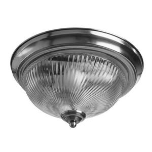Накладной светильник Arte Lamp Aqua A9370PL-2SS