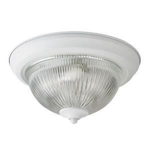 Накладной светильник Arte Lamp Aqua A9370PL-2WH