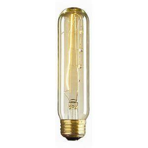 Лампа накаливания Bulbs ED-T10-CL60
