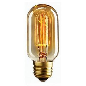 Лампа накаливания Arte Lamp Bulbs ED-T45-CL60