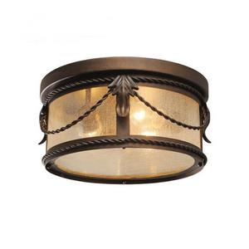 Накладной светильник Chiaro Маркиз 1 397011503