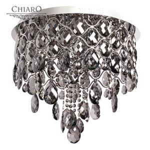 Потолочная люстра Chiaro Кларис 2 437010312