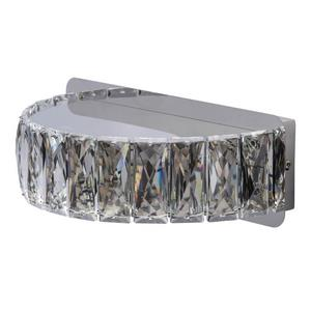 Накладной светильник Chiaro Гослар 7 498023001
