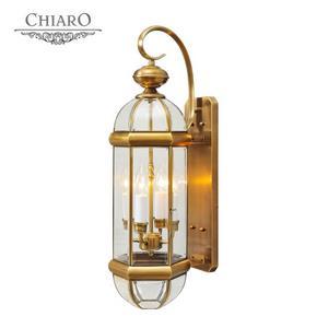 Светильник на штанге Chiaro Мидос 802020504